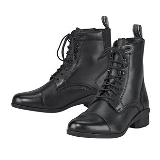 Ariat® Ladies' Heritage IV Lace Paddock Boots