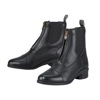 Ariat® Ladies´ Heritage IV Zip Paddock Boots