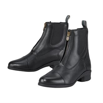 Ariat® Men´s Heritage IV Zip Paddock Boots