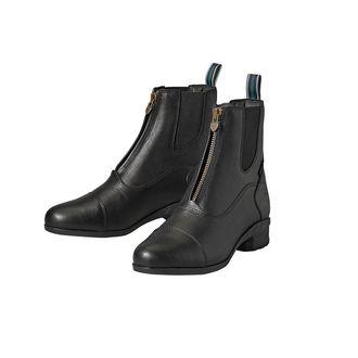 Ariat® Ladies Heritage IV Zip H2O Paddock Boots