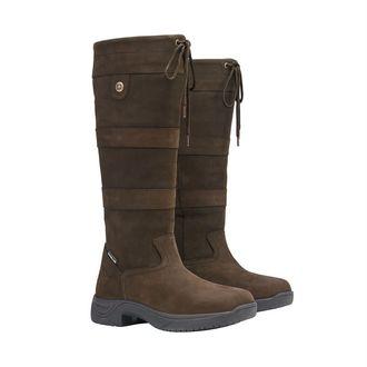 Dublin® Ladies' River Boots III