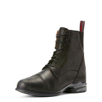 Ariat® Mens Performer Nitro™ Paddock Boots