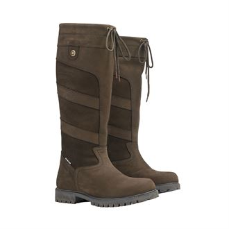 Dublin® Ladies' Kennet Boots