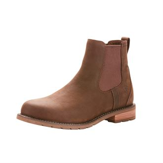 Ariat<sup>®</sup> Men's Wexford H2O Boots