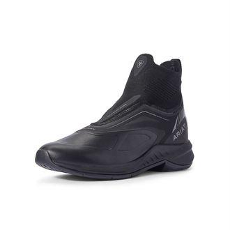 Ariat® Ladies' Ascent Paddock Boots