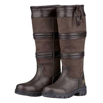 Dublin®Ladies' Husk Boots II