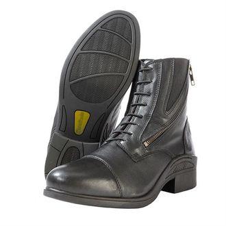 Kavalkade Ladies' Meridius Paddock Boots