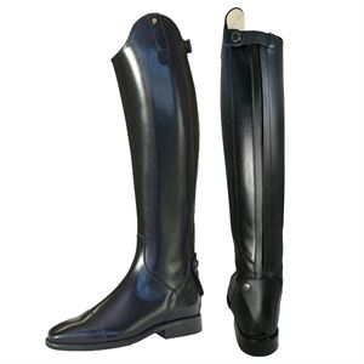 Petrie Sydney Dressage Boots