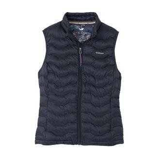 Ariat®Ladies' Ideal Down Vest