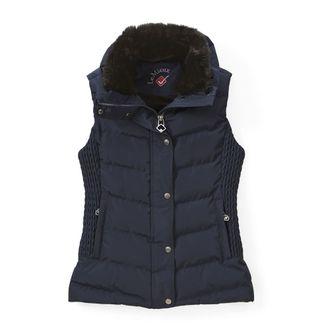 My LeMieux® Ladies' Loire Winter Vest