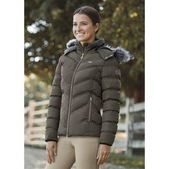 Schockemöhle Ladies' Fame Jacket