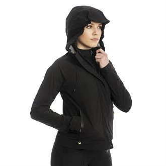 Horseware® Ladies' New H2O Jacket