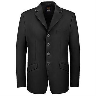 Cavallo® Men's Monaco Show Coat