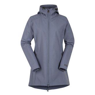 Kerrits® Ladies' Elevation Coat