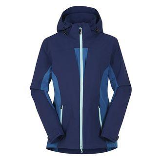 Kerrits® Ladies' Cascade Waterproof Jacket