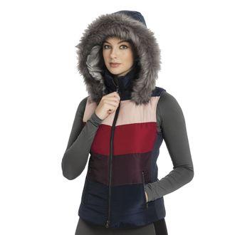 Horseware® Ladies'Aria Vest