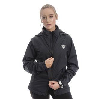 Horseware® Ladies' Signature Barra Technical Jacket