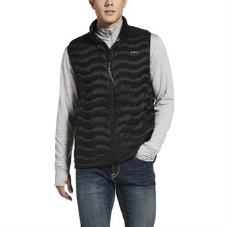 Ariat<sup>® </sup>Men's Ideal Down Vest