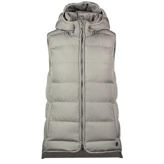 Horze Ladies' Austen Padded Vest