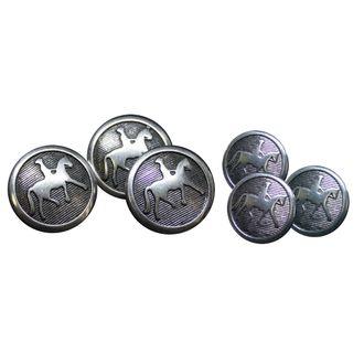 Pikeur® Replacement ButtonSet