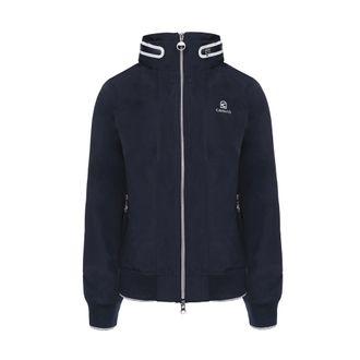 Cavallo® Ladies' Sveta Bomber Jacket