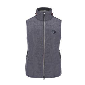 Cavallo® Ladies'Salia Quilted Vest
