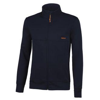 Pikeur® Men's Scotty Jacket