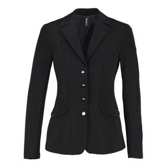 Pikeur® Ladies' Isalie Show Jacket