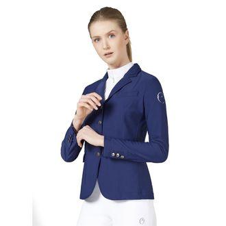 Vestrum Ladies' Canberra Short Coat