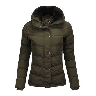 My LeMieux® Ladies' Loire Short Coat