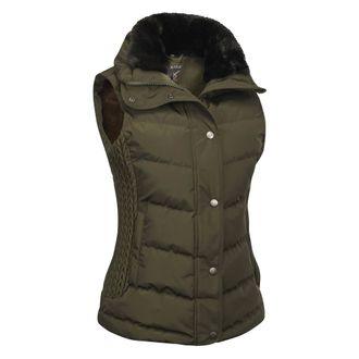 My LeMieux® Ladies' Loire Vest