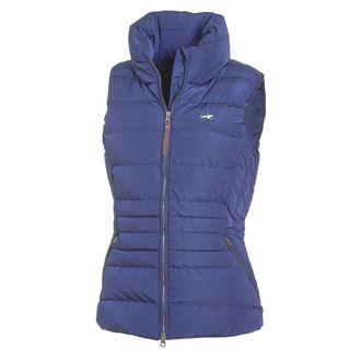 Schockemöhle Ladies' Malia Vest