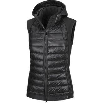 Pikeur® Ladies' May Vest