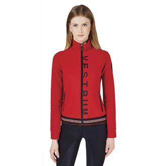 Vestrum Ladies' Morzine Jacket