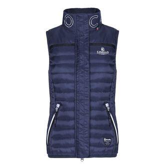Cavallo® Ladies' Brita Vest