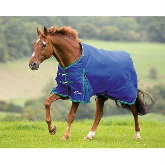 Shires Highlander 200G Blanket