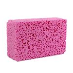Equest® Large Size Colored Sponge
