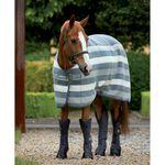 Horseware® Ireland Rambo® Deluxe Fleece