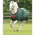 Horseware® Ireland Rambo® Original - Lite