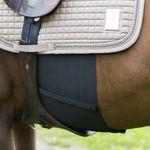 Horze Elastic Belly Guard