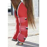 Amigo® Shipping Boots