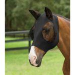 WeatherBeeta® Stretch Bug Eye Saver