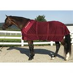 Back on Track® Therapeutic Mesh Horse Sheet
