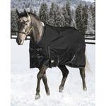 Rider's Internationalby Dover Saddlery® Medium Weight Supreme Turnout Blanket