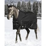 DUO CLINCHER BROWBAND