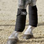 Eskadron® Fleece Bandages