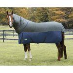 NorthWind® by Rider's InternationalPlus Detach-A-Neck Medium Weight Turnout Blanket