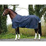 Horseware® Ireland Amigo® Pony Bravo 12 Lite Turnout