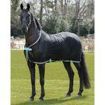 Horseware® Ireland Amigo® Net Cooler