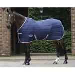 WeatherBeeta® ComFiTec™ 210D Channel Quilt Standard Neck Medium Stable Blanket